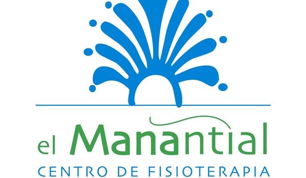 Logo El manantial