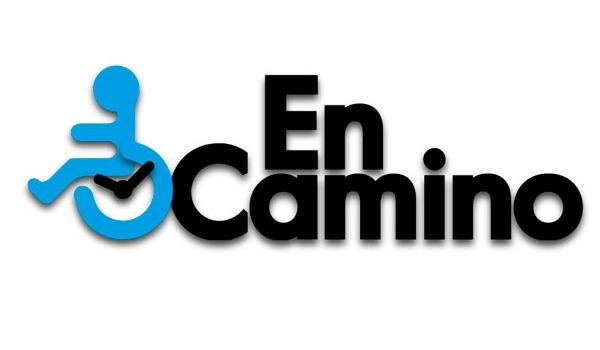 Logotipo – En Camino