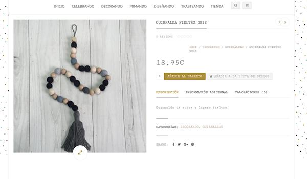 web_ficha