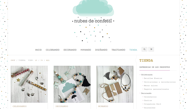 web_tienda